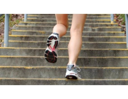 Saiba como correr se está acima do peso