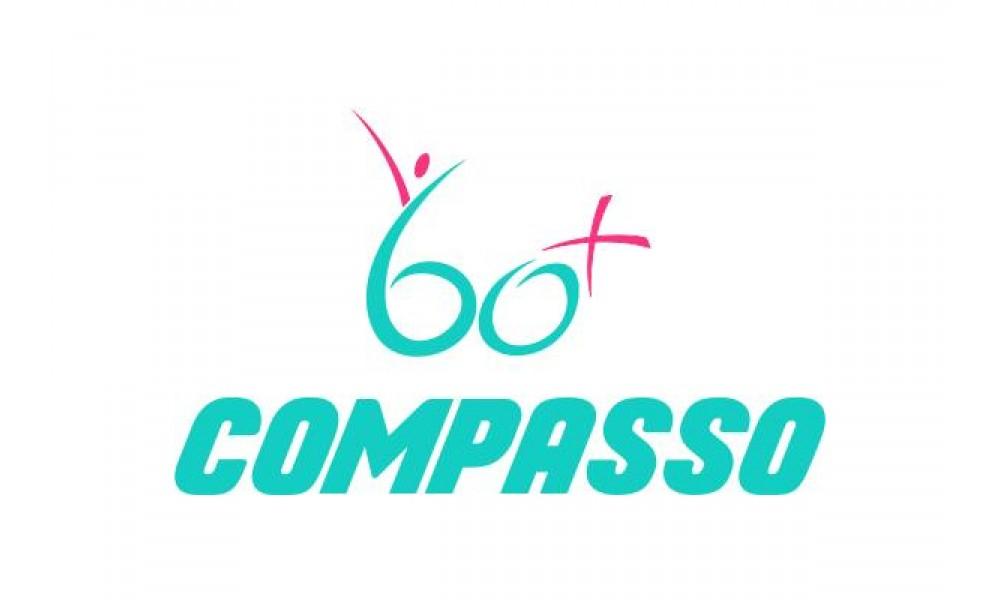 Compasso 60+