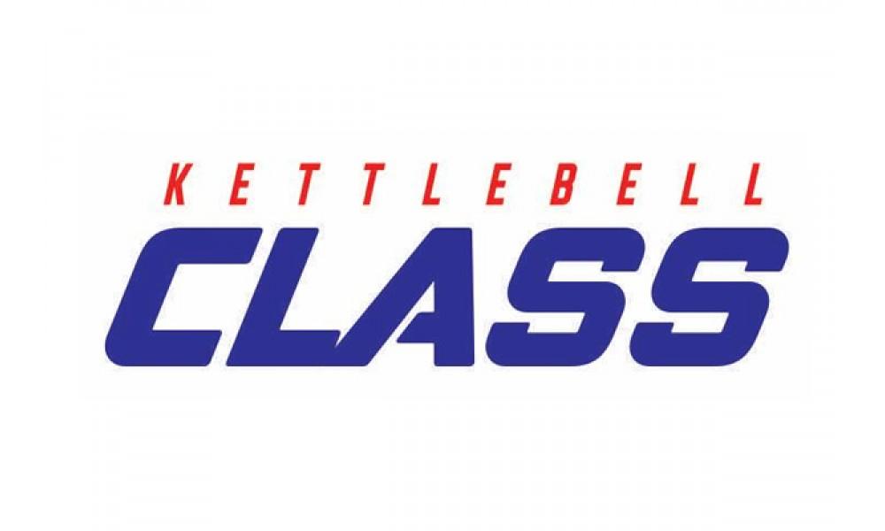 Compasso Kettlebell