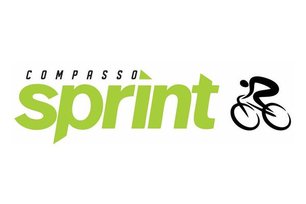 Compasso Sprint