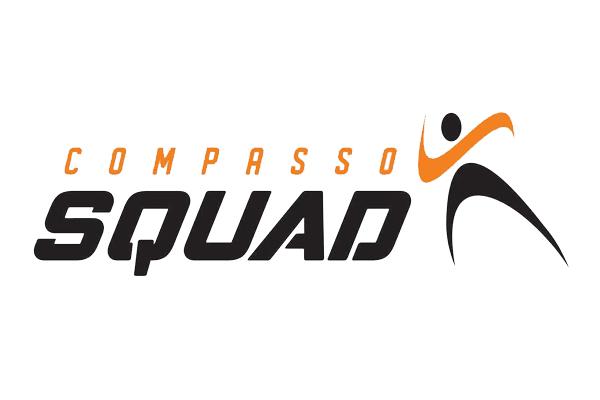 Compasso Squad