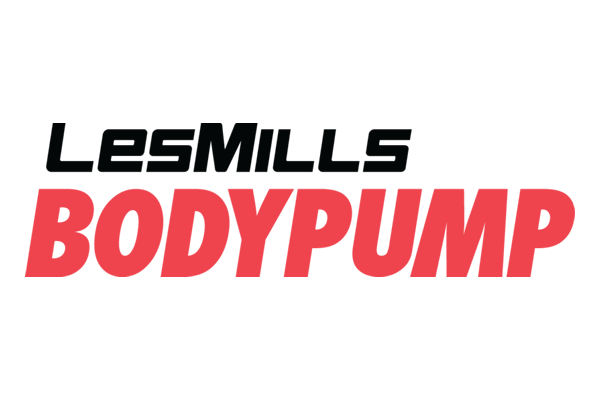 Lesmills Body Pump
