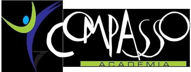 Academia Compasso